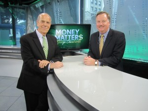 Paul on Money Matters 2-1-2012 001